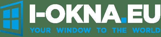 TOTECH | Okna, drzwi, bramy, moskitiery iparapety